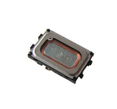 Kaiutin Sony C1904/ C1905 Xperia M/ C2004/ C2005 Xperia M Dual