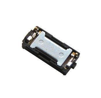 Kaiutin Sony C2104/ C2105 Xperia L