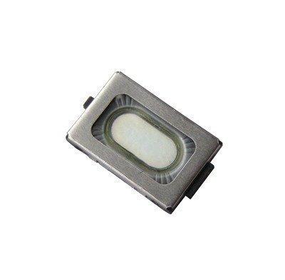 Kaiutin Sony C6902/ C6903/ C6906 Xperia Z1