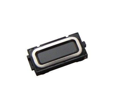 Kaiutin Sony D2302 Xperia M2 Dual/ D2303/ D2305/ D2306 Xperia M2