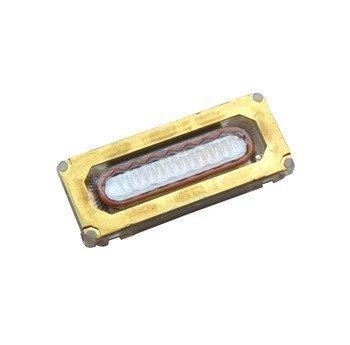 Kaiutin Sony Xperia T3 D5102 / D5103 / D5106 Xperia T3 LTE