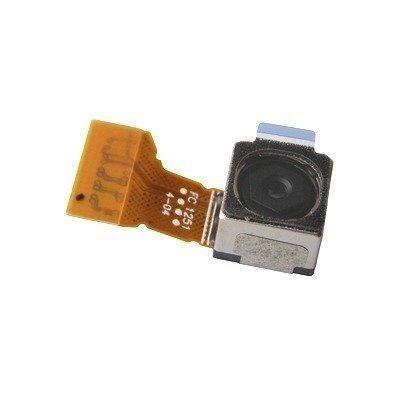 Kamera 13 Mpix Sony C6602/ C6603/ C6606/ C6616 Xperia Z