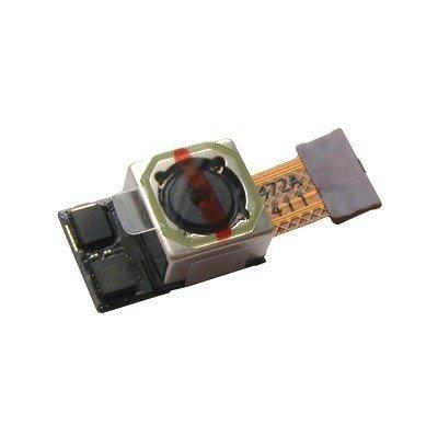 Kamera 13Mpix LG D802 Optimus G2