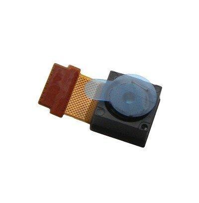 Kamera 1.6Mpix HTC Desire 500/ Desire 500 Dual Sim 5060/ Desire 600/ One mini 601n