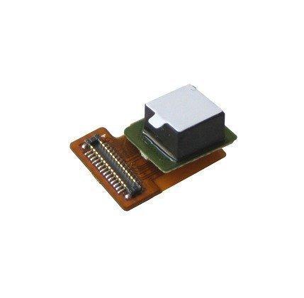 Kamera 2.2 Mpix Sony C6602/ C6603/ C6606/ C6616 Xperia Z