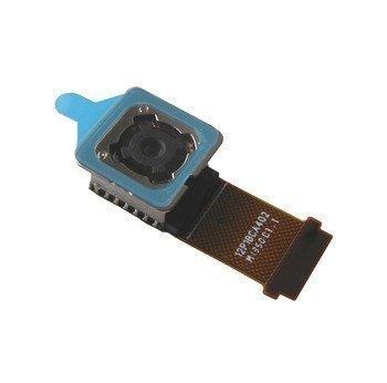 Kamera 4Mpix HTC Butterfly S/ One mini 601n/ One Max 803n