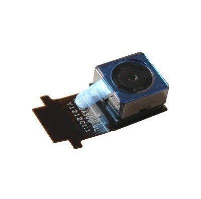 Kamera 5Mpix HTC Desire S Saga S510e origianl