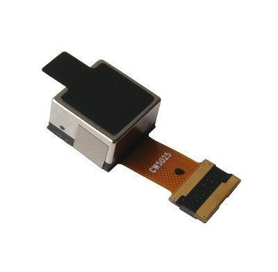 Kamera 5Mpix LG D320 L70/ D280 L65