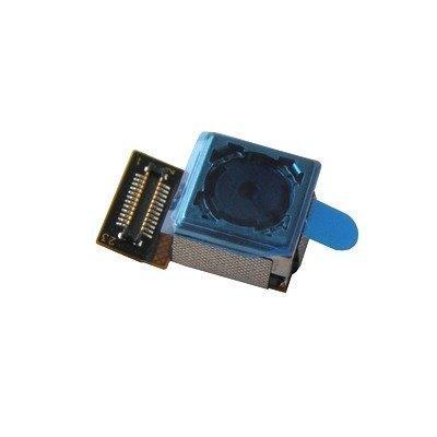 Kamera 5Mpix Sony C1904/ C1905 Xperia M/ C2004/ C2005 Xperia M Dual