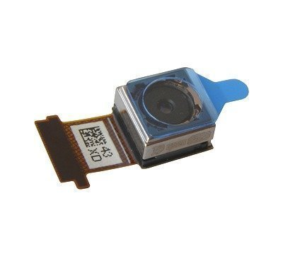 Kamera 8Mpix HTC Desire 610 D610n