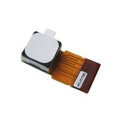 Kamera 8Mpix Sony Xperia T3 D5102 / D5103 / D5106 Xperia T3 LTE