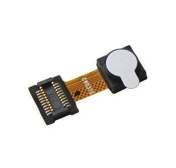 Kamera Etu LG D320 L70/ D405N L90/ D280 L65/ D315 F70/ D373 L80/ H340N Leon LTE/ H320 Leon 3G