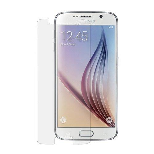 Karkaistu Lasi Näytönsuojalasi For Samsung Galaxy S6 Edge