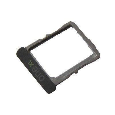 Kelkka Micro SIM HTC One XL brown