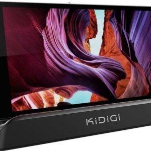 KiDiGi Universal Desktop Cradle Sony Xperia