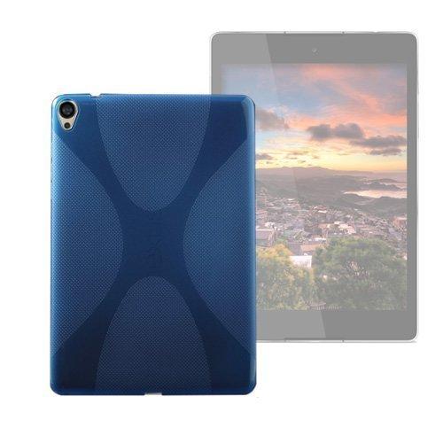 Kielland Htc Google Nexus 9 Suojakuori Sininen