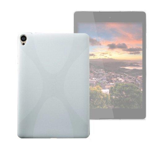 Kielland Htc Google Nexus 9 Suojakuori Valkoinen