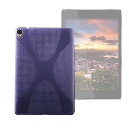 Kielland Htc Google Nexus 9 Suojakuori Violetti
