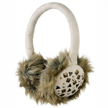 KitSound Audio Korvaläpät Fashion