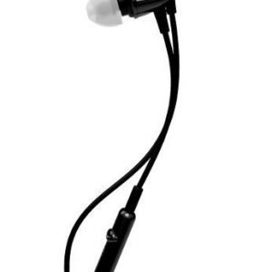 Klipsch Image S3m with Mic1 for Android Black