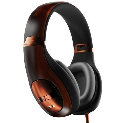 Klipsch Mode M40 Headphones
