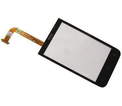 Kosketuspaneeli HTC Desire 200