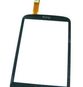 Kosketuspaneeli HTC Desire C A320e