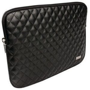 Krusell Avenyn Tablet Sleeve