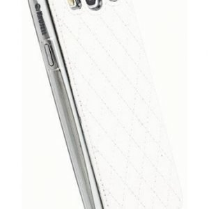 Krusell Avenyn UnderCover Samsung Galaxy S III White