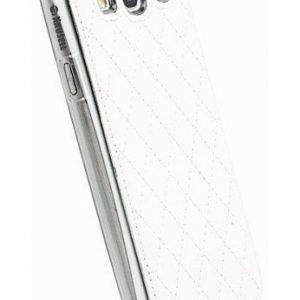 Krusell Avenyn UnderCover Samsung Galaxy S III White