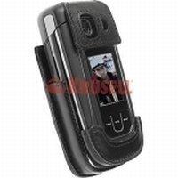 Krusell Classic Multidapt Leather Case Nokia 6267