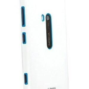 Krusell ColorCover Nokia Lumia 920 White