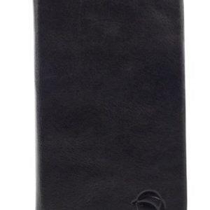 Krusell FlipCover Kiruna for Samsung Galaxy S4 Black