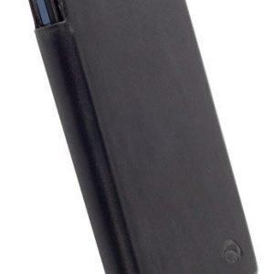 Krusell FlipCover Kiruna for Sony Xperia Z