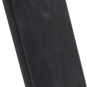 Krusell Kiruna FlipCase Samsung Galaxy S4 Black