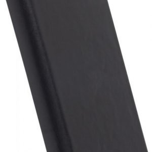 Krusell Kiruna FlipCase Samsung Galaxy S5 Black