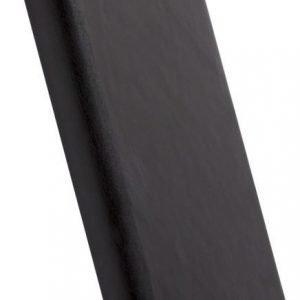 Krusell Kiruna FlipCase Sony Xperia Z2 Black