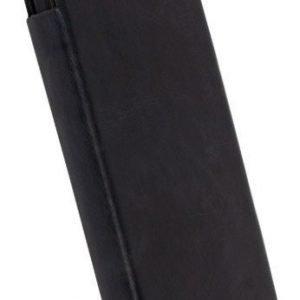 Krusell Kiruna FlipCover Made for Xperia for Sony Xperia ZR Black
