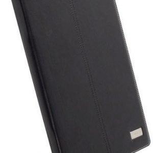 Krusell Luna Case for Sony Xperia Tablet Z Black