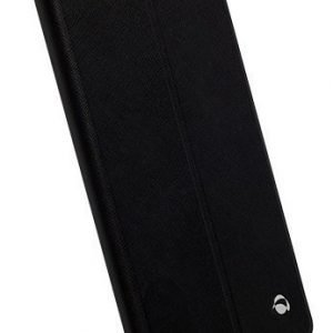 Krusell Malmö Tablet Case for Nexus 7 (2013)