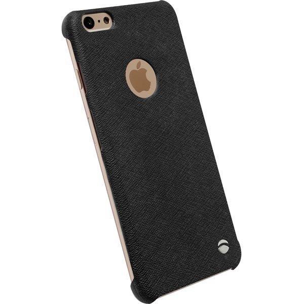 Krusell Malmö TextureCover muovikuori iPhone 6 Plus puhelimelle mu