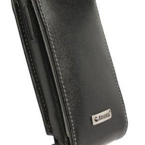 Krusell Orbit Flex LG Optimus 7 E900