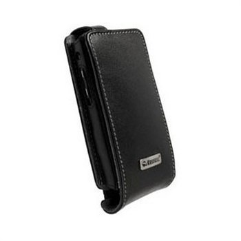 Krusell Orbit Flex Multidapt Case Samsung S8000 Jet Black / Grey
