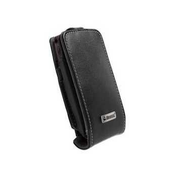 Krusell Orbit Flex Multidapt Leather Case Sony Ericsson Vivaz