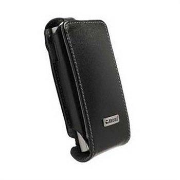 Krusell Orbit Multidapt Case Nokia X6 Black / Grey