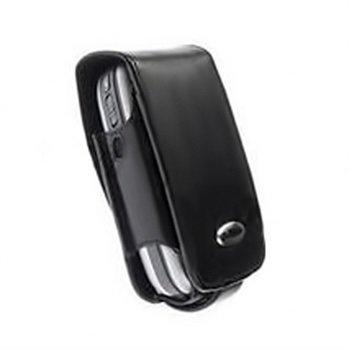 Krusell Orbit Multidapt Leather Case for the O2 XDA Mini Pro XDA Mini S T-Mobile MDA (IV) Vario imate K-Jam Qtek 9100 Orange SPV M6000 Dopod 838 HTC Wizard