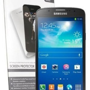 Krusell Screenprotector Samsung Galaxy S4 Active