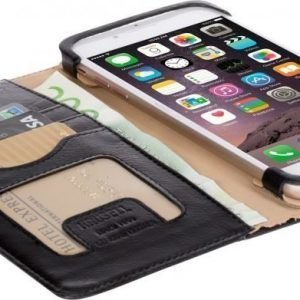 Krusell Sigtuna iPhone 7 Plus Black