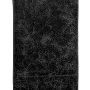 Krusell SlimCover Tumba for Samsung Galaxy S4 Black