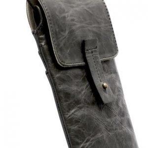 Krusell Tumba Vintage 5XL Vintage Black